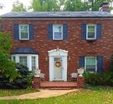 Beautiful Two Story Home (NFS... Yet!)
