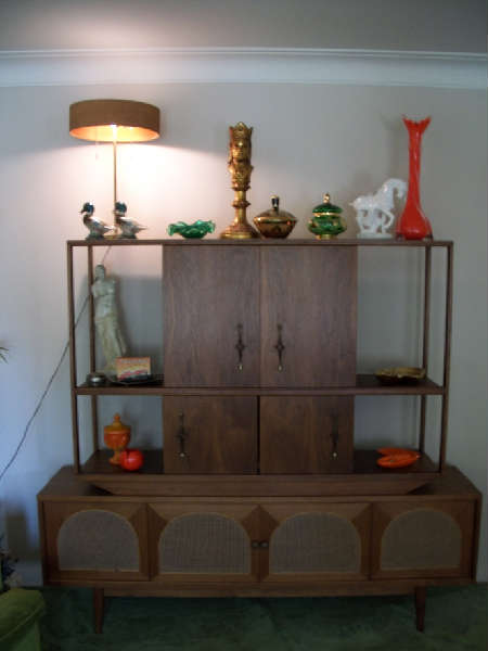 1960's vintage danish, Scandanvian stereo/hi-fi/cabinet/shelving unit. Look for photo's of the inside shot! This piece is SHARP!