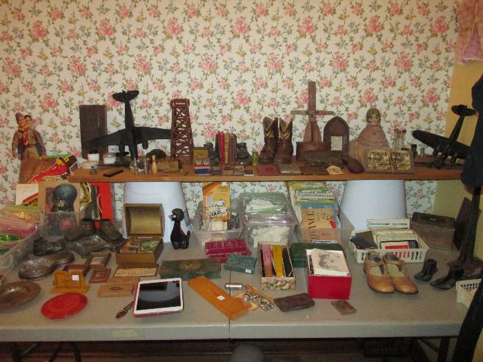 Vintage Items, Cigarette Lighters, Vintage Advertising,