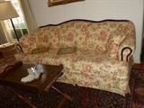 Beautiful Broyhill Sofa