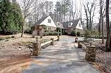Here's the house!                                                            Here's the link to the Atlanta Fine Homes Sotheby's International Realty listing: http://jimglover.atlantafinehomes.com/eng/sales/detail/258-l-948-4dmkxl/charming-four-sided-brick-ranch-marietta-ga-30064