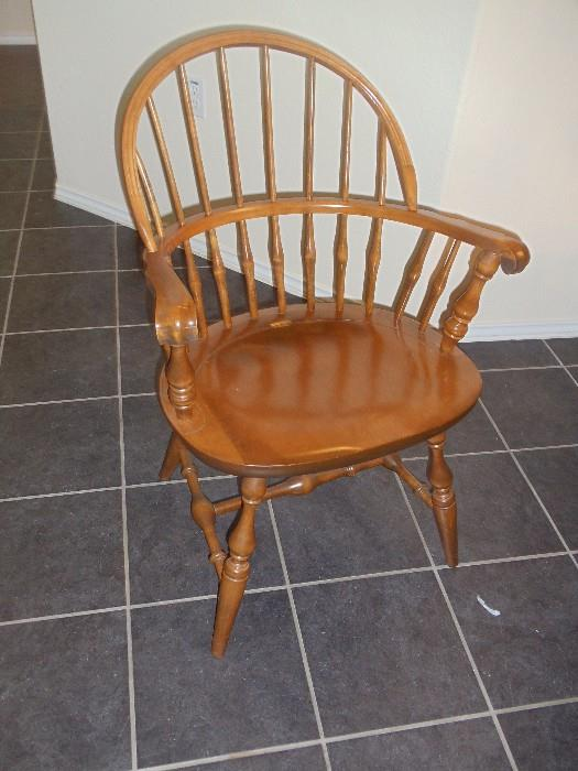 Moving Sale With Antiques On Craigslist Starts On 4 3 2016