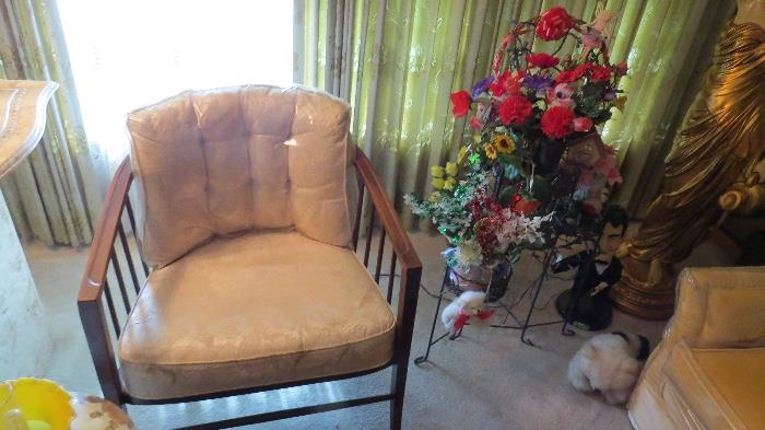 ANOTHER AWESOME ESTATE SALE IN CICERO, IL    starts on 5/6/2016