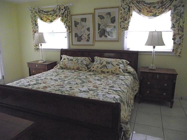 Century Furniture Co.