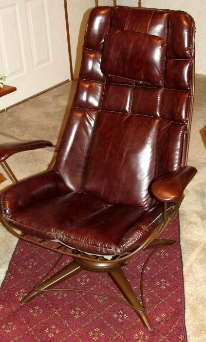Deco Chair (2)