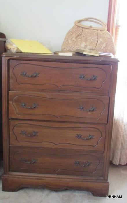Chest of drawers 60% off