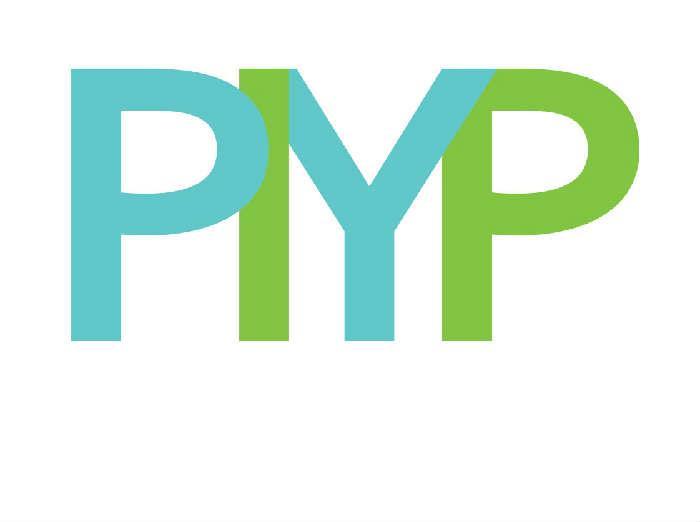 a piyp new logo