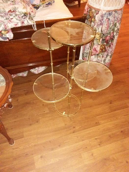 Sisters Estate Sales And Services In Arlington Tx Starts