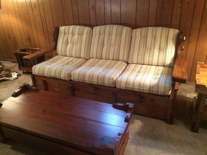 Estate Sale Mid Century And Antiques Starts On 7 21 2016