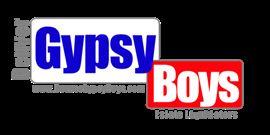 GypsyBoysDenverEstateSales