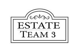 Logo for Estatesalesnet