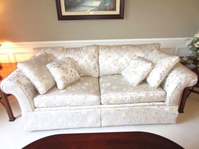 High End Furnishings Orland Park Moving Sale Starts On 8