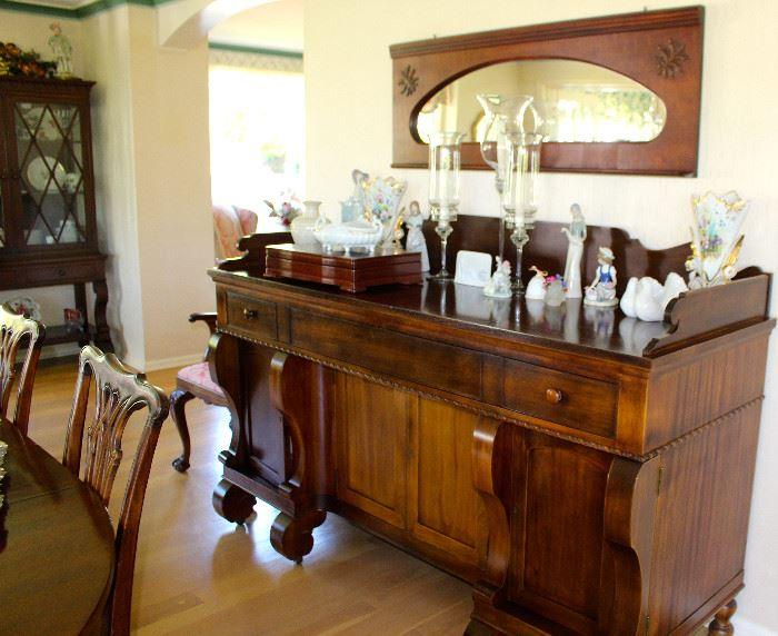 Barrington Hills Bonanza Sale Of The Century Starts