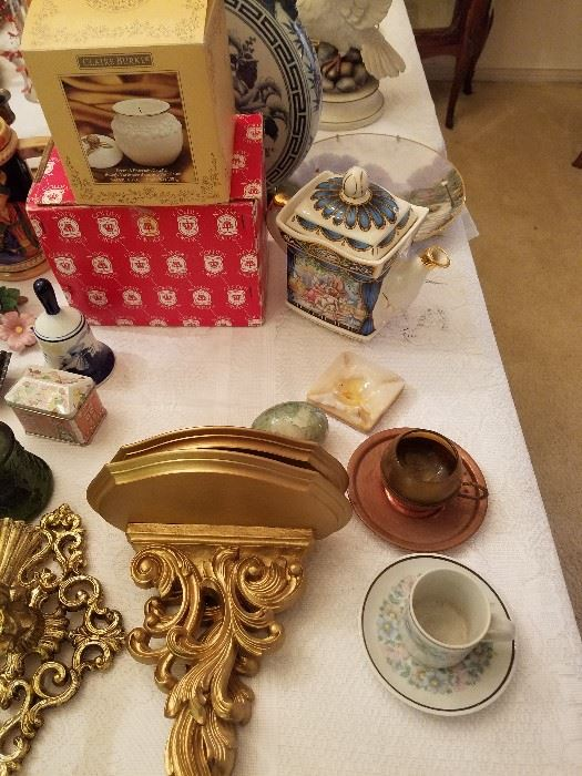 DEAL'S Home Sweet Home Estate Sale in Dallas starts on 9/1 ...