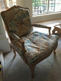 Italian living room furniture