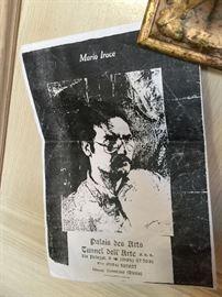 Mario Irace