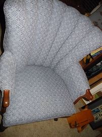 Comfy chair in great condition
