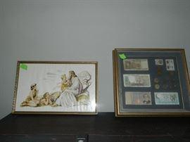 photos, frames
