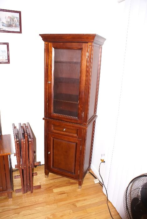 bedroom set wayside ocean twp mon cnty also gray formica bedroom set