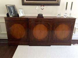 Baker Furniture!