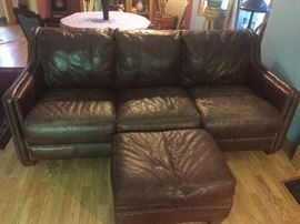 Couch Sold