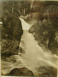 Darius Kinsey (1869-1945, Washington photographer)