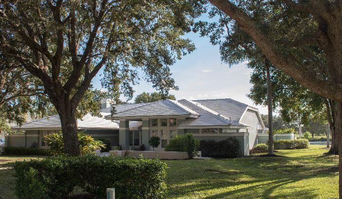 Mid Century Dream Sale Canceled In Sarasota Fl Starts