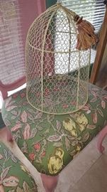 Cloches sold