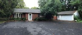 5874 Fikes Rd, Memphis