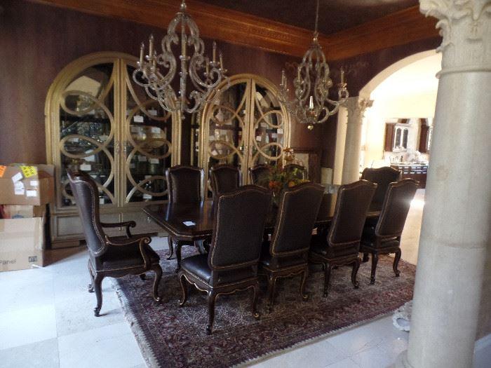 Peter Brandi Estate Sales Presents Mt Paran Starts On