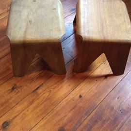 RARE Eames era children's table and chairs. CHECK OUT ALL THE PICTURES! PLEASE E- MAIL US WITH INTEREST. WE ARE TAKING THE HIGHEST OFFER. OR CALL YOUR OFFER IN TO CYNDI 586-675-5739