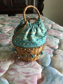 ladies designer purses from Neiman marcus