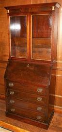 Antique Desk/Secretary
