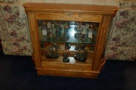 another curio full