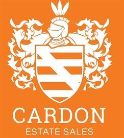 CardonOrange