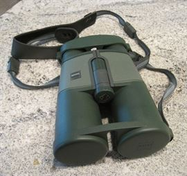 High Quality Zeiss Victory BT*P* Binoculars 8x56