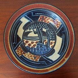 Vintage & Semi-Vintage Pottery