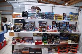 collectable cars hotwheels
