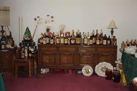 Scotch Plains Liquidation Sale by EstateSalesByOlga.com