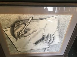 Art work$125