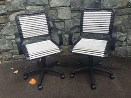 Desk Chair -