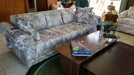 Newer Sofa - $150!