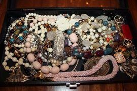 More Jewelry!!