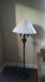 Very nice lamp 35