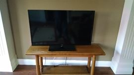 TV 175 50 inch tv
