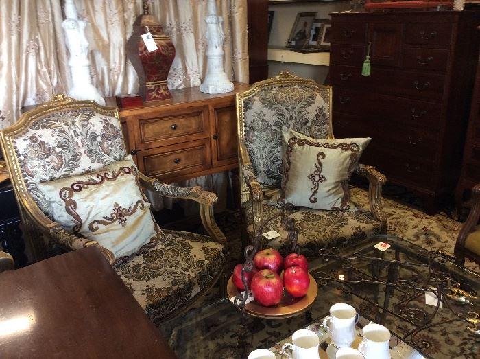 Melanie Lafleur Llc Antiques Estate And Starts On 10