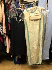 Gorgeous Vintage clothing