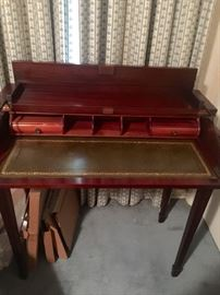 Great vintage desk