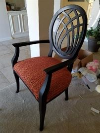 Beautiful  chair