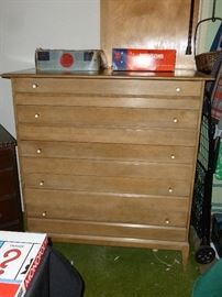 Heywood Wakefield Chest